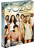90210 - Season 2 [UK Import]