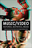 Music/Video