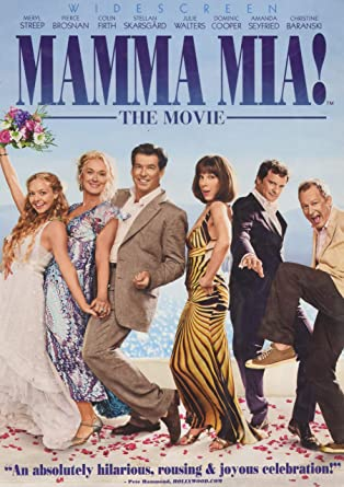 Mamma Mia Online Dating Watch Mamma Mia Hd Online Free 2020 04 20