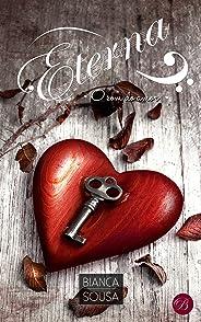 Eterna: O som do amor