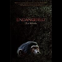 Endangered (Ape Quartet Book 1)
