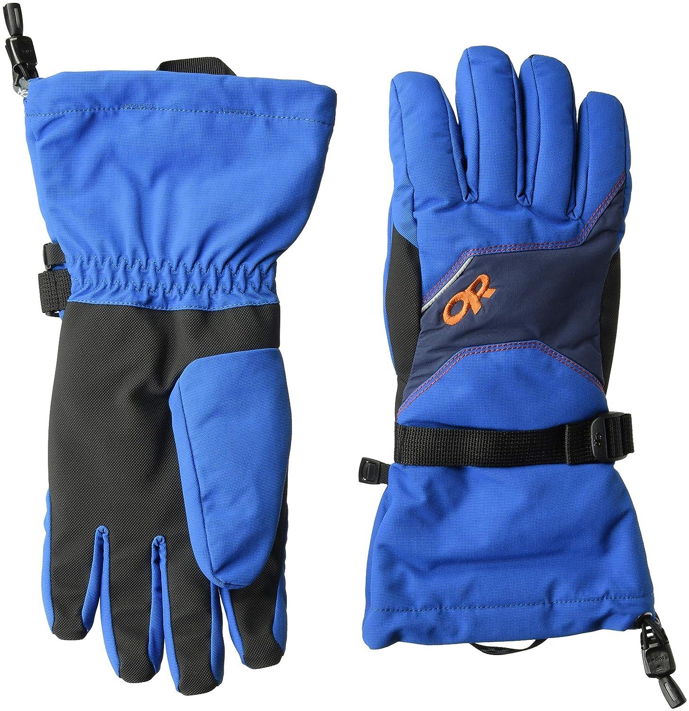 Scott Sports Adrenaline Gloves Men