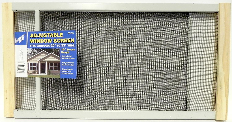 Screen window taobao qi mengganti background logon for Home window screen repair