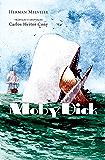 Moby Dick (Clássicos adaptados)