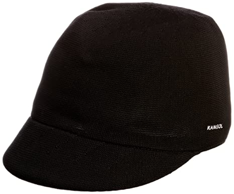 Kangol Women s Driver Hat at Amazon Men s Clothing store  Baseball Caps 52e1714ff29