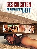 Geschichten aus Nachbars Bett (Mit Untertiteln)