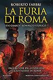 La furia di Roma
