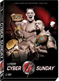 DVD-WWE Cyber Sunday 2006
