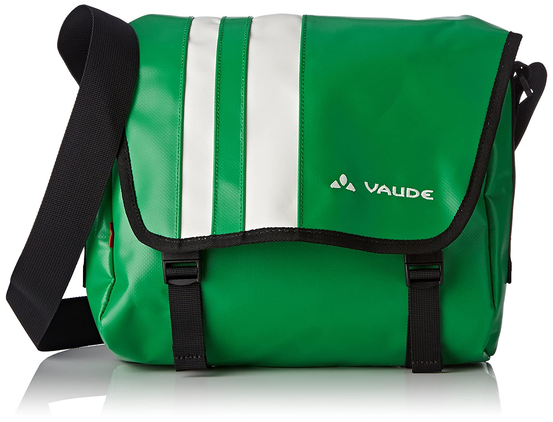 Vaude Tasche Bert, 25 x 26 x 10 cm, 8 liters Black 12242 VADE5|#VAUDE 122420100