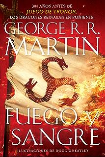El pasaje (Umbriel thriller) (Spanish Edition) - Kindle ...