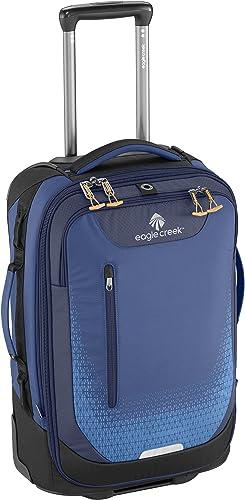 Eagle Creek Expanse International Carry-On Bag, Twilight Blue