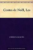 Contes de Noël, Les