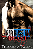 Her Russian Beast: 50 Loving States, New Mexico