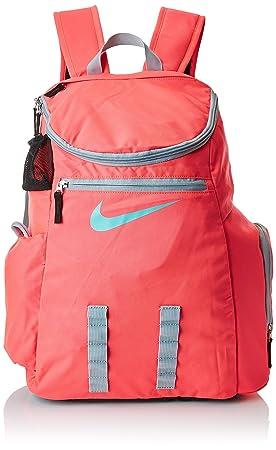 Mochila 673 es Rosa Ness7159 Nike Y Única Amazon Talla Deportes qE5vnw