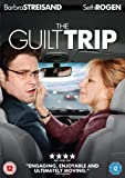 The Guilt Trip [DVD] [2012]