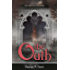 Adearian Chronicles - Book One - The Oath
