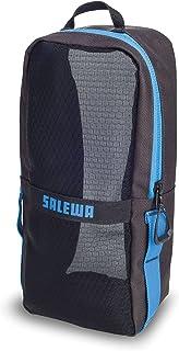 Salewa, Gear Bag, Sacca per Montagna, Unisex adulto, Nero, Taglia unica Oberalp 00-0000002516