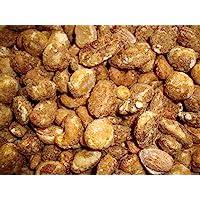 Mezcla de nueces (macadamia, Pecan, anacardo, avellanas