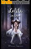 Lolita in Love
