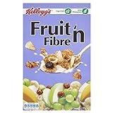 Kellogg's Fruit 'n Fibre, 750g