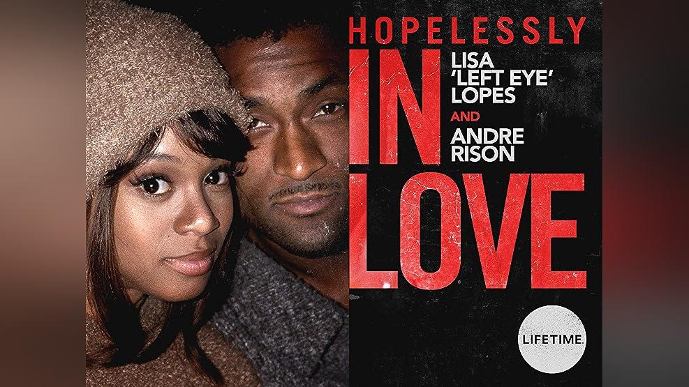 Hopelessly In Love Season 1