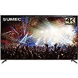 "SUMEC 55"" Class 4K (2160P) LED TV (ULD55SU4KC)"