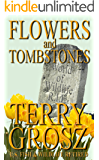 Flowers and Tombstones of a Conservation Officer: Struggles Won and Lost