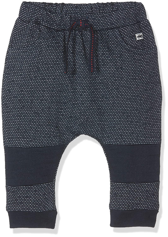 Tom Tailor Sweat Pants, Pantaloni Sportivi Bimbo TOM TAILOR Kids