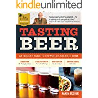 Tasting Beer, 2nd Edition: An Insider's Guide to the World's Greatest Drink (English Edition)