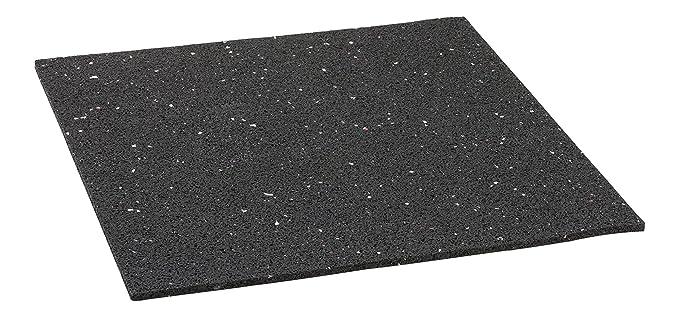 tapis anti vibration drehflex antidrapant en caoutchouc pour machine laver et - Dalle Anti Bruit