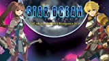Software : Star Ocean - The Last Hope (Standard Edition)