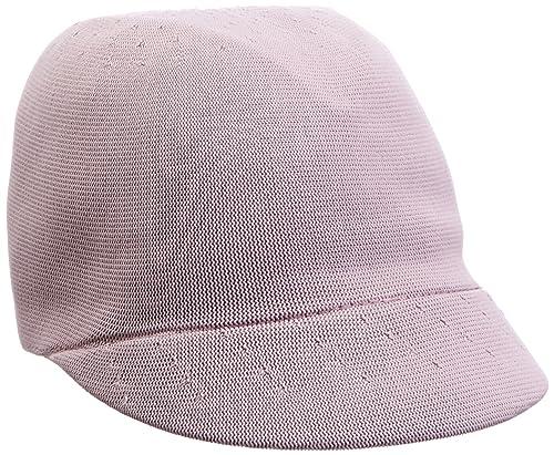金沢製菓 – Tropic Colette, Cappello da sole da donna