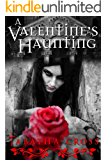 A Valentine's Haunting