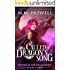 Called by Dragon's Song (Return of the Dragonborn Book 3)