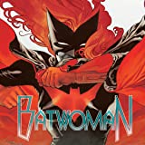 Batwoman (2011-2015) (Issues) (44 Book Series)