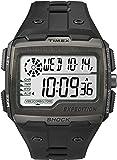Montre bracelet - Mixte - Timex - TW4B02500