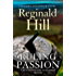 Ruling Passion (Dalziel & Pascoe, Book 3)