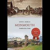 Monmouth Through Time
