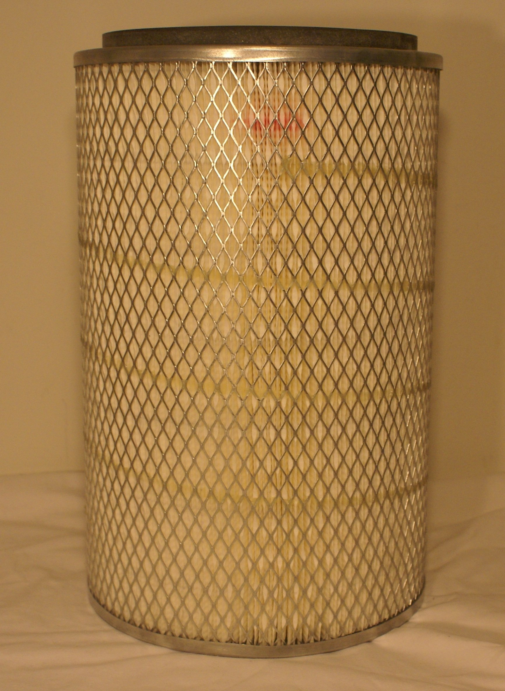 Fleetguard AF979 Air Filter
