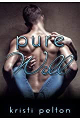 Pure Will Kindle Edition