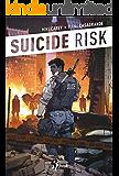 Con Rancore. Suicide Risk 1