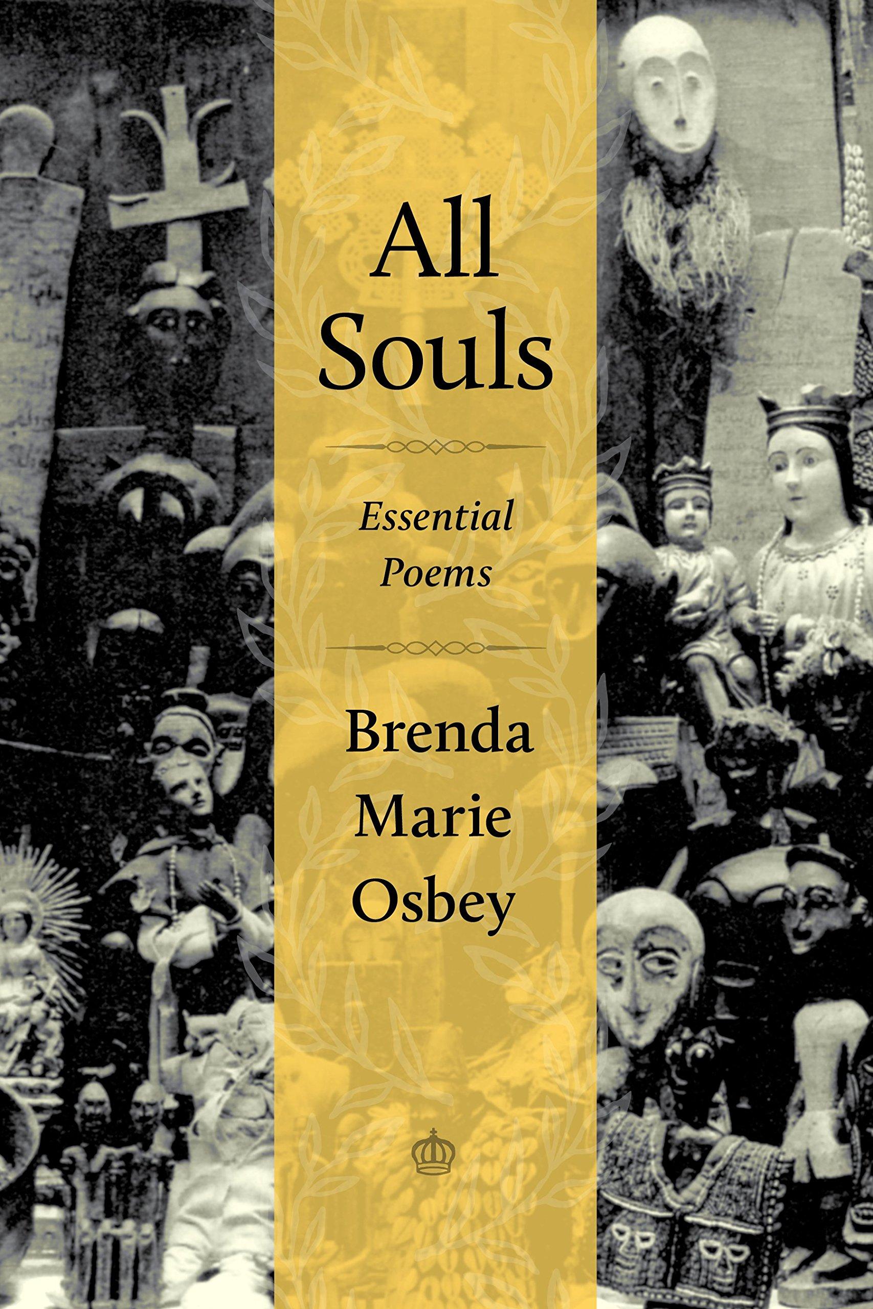 All Souls: Essential Poems pdf epub