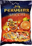 PERUGINA SPICCHI Caramelle al sapore di agrumi 241g