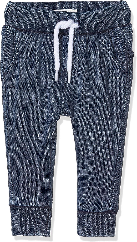 Noppies B Jeans Curved Venice Vaqueros Unisex beb/é