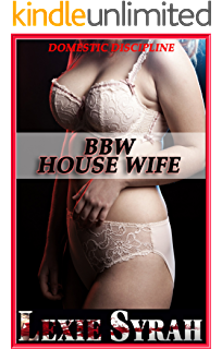 punishment Erotic wife