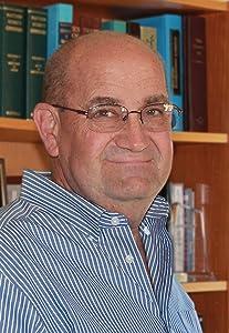 Steven L. Ogne