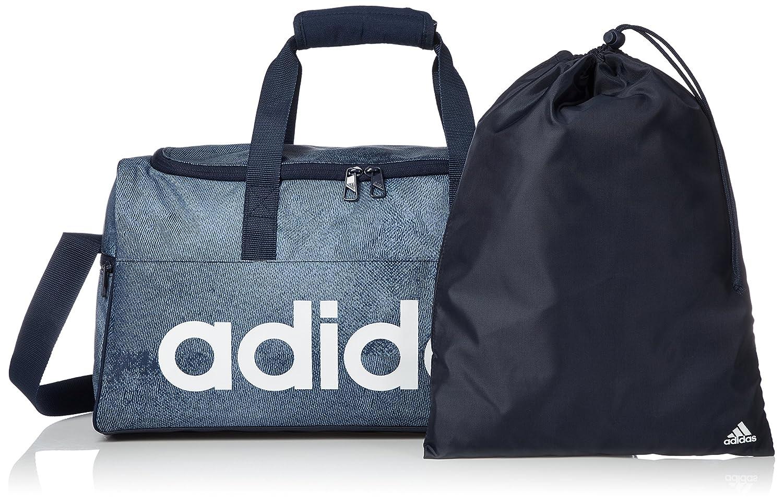 Gris Tb De Lin Adidas Sport Acier Brut S Sac Anthracite Per fzEZwxqg