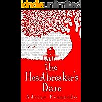 The Heartbreaker's Dare