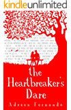 The Heartbreaker's Dare