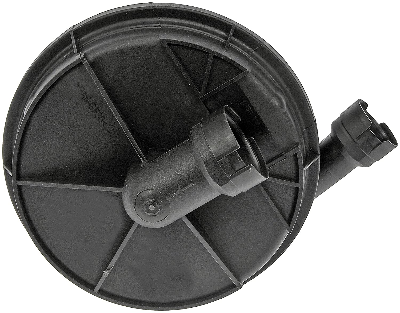 Dorman 306-029 Secondary Air Injection Pump